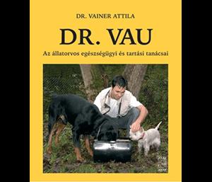 Dr. Vau