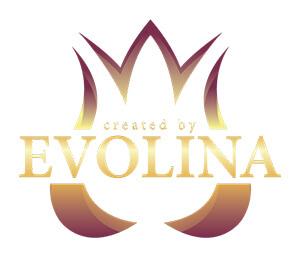 Evolina