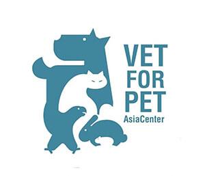 Vet For Pet